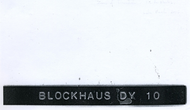 nfta blockhaus