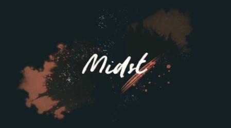 thumbnail_midst-2